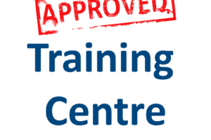 Approved-training-centrte