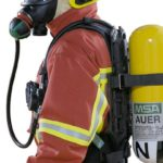H2S Safety Training