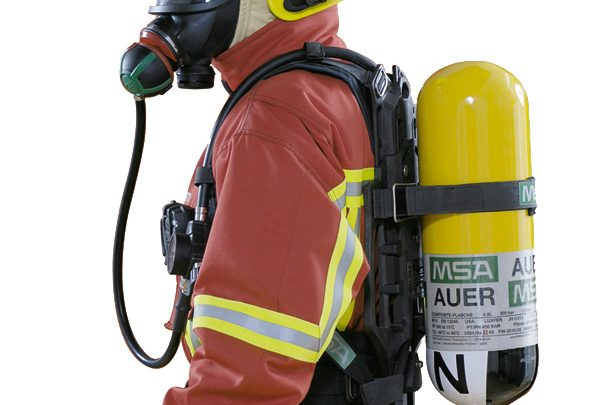Self-contained-Breathing-Apparatus-600×405